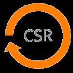 CSR-150x150