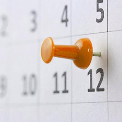 registration renewal reminder