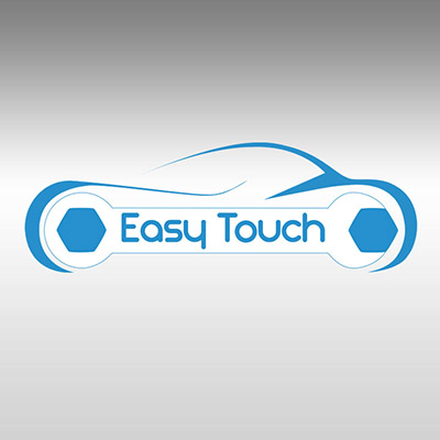 easytouch auto repair