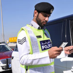 Car registration can be renewed without paying fines of other vehicles
