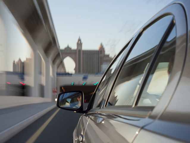 New drivers to get two-year licence, starting from July 1