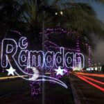 Top 5 tips to stay safe on UAE roads this Ramadan