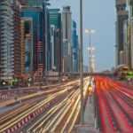 Dubai's White Point System to be rolled out across UAE 640_480