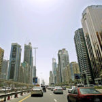Violations that can get your licence suspended in UAE